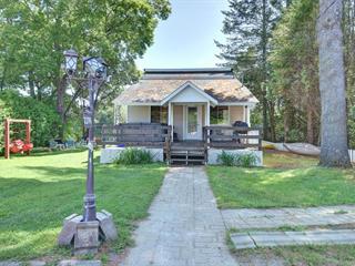 House for sale in La Conception, Laurentides, 3390, Route  117, 18659988 - Centris.ca