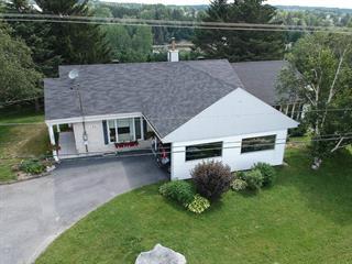 House for sale in Saint-Côme/Linière, Chaudière-Appalaches, 1361, 1re Avenue Ouest, 26733767 - Centris.ca