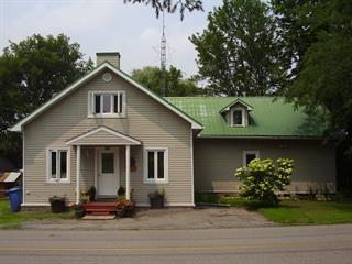 House for sale in Ormstown, Montérégie, 3217Z, 4e Rang, 19800896 - Centris.ca
