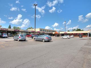 Local commercial à louer à Trois-Rivières, Mauricie, 770, boulevard des Récollets, 14589656 - Centris.ca