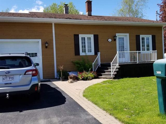 Maison à vendre à Sainte-Anne-de-Sorel, Montérégie, 3405, Chemin du Chenal-du-Moine, 18520793 - Centris.ca
