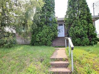 Maison à vendre à Shawinigan, Mauricie, 771, 12e Avenue, 27031902 - Centris.ca