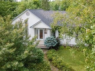 Maison à vendre à Sherbrooke (Brompton/Rock Forest/Saint-Élie/Deauville), Estrie, 211, Rue  Joseph-Pariseau, 19506384 - Centris.ca