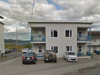 Quadruplex à vendre à Saguenay (La Baie), Saguenay/Lac-Saint-Jean, 822 - 828, boulevard de la Grande-Baie Sud, 17895952 - Centris.ca