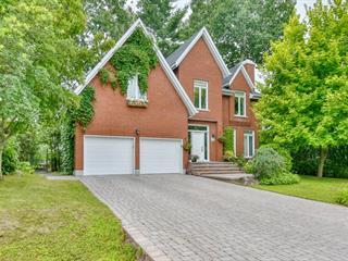 Maison à vendre à Lorraine, Laurentides, 250, boulevard  De Gaulle, 25735826 - Centris.ca