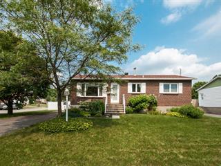House for sale in Sainte-Julie, Montérégie, 435, Rue de Picardie, 12873655 - Centris.ca