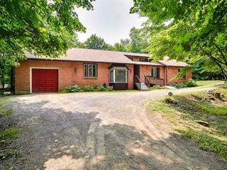 House for sale in Chelsea, Outaouais, 29, Montée  Juniper, 25681961 - Centris.ca
