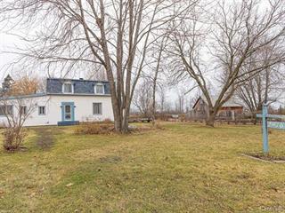Maison à vendre à Carignan, Montérégie, 2970, Chemin  Bellerive, 16018382 - Centris.ca