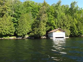 Maison à vendre à Barkmere, Laurentides, 4182, Chemin du Lac-des-Écorces, 9292837 - Centris.ca