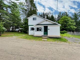 Maison à vendre à Val-Morin, Laurentides, 1279, Rue  Bellerive, 19400341 - Centris.ca