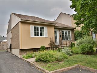Maison à vendre à Longueuil (Saint-Hubert), Montérégie, 3816, Rue  Lévesque, 12211001 - Centris.ca