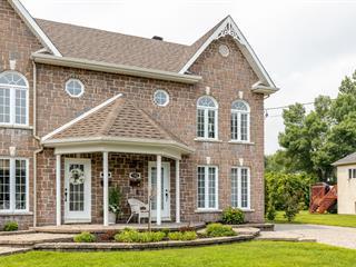 House for sale in Les Coteaux, Montérégie, 156, Rue des Francs-Tireurs, 10149371 - Centris.ca