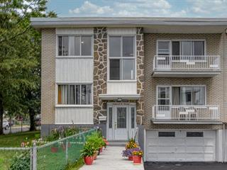 Duplex à vendre à Laval (Chomedey), Laval, 1105 - 1107, Rue  MacDonald, 16222816 - Centris.ca