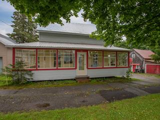House for sale in Frampton, Chaudière-Appalaches, 102, Rue  Bisson, 20109579 - Centris.ca