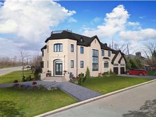 House for sale in Dollard-Des Ormeaux, Montréal (Island), 2, Place  Northview, 13294492 - Centris.ca