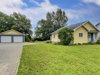Maison à vendre à Sainte-Anne-de-Beaupré, Capitale-Nationale, 9158, boulevard  Sainte-Anne, 25418875 - Centris.ca