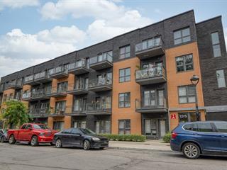 Condo / Apartment for rent in Montréal (Ville-Marie), Montréal (Island), 1275, Rue  Plessis, apt. 214, 27161216 - Centris.ca