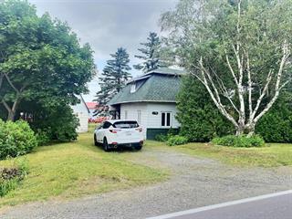 House for sale in Cacouna, Bas-Saint-Laurent, 1160, Route de l'Église, 12098900 - Centris.ca