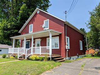House for sale in Lyster, Centre-du-Québec, 2365, Rue des Bouleaux, 24659560 - Centris.ca