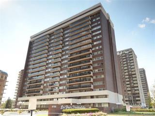 Condo for sale in Côte-Saint-Luc, Montréal (Island), 5720, boulevard  Cavendish, apt. 1203-05, 17400693 - Centris.ca