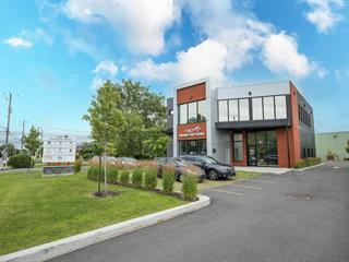Commercial unit for rent in Candiac, Montérégie, 87A, boulevard  Marie-Victorin, suite 205, 16943259 - Centris.ca