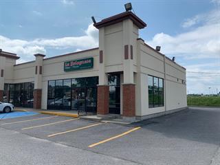 Business for sale in Mascouche, Lanaudière, 350, Montée  Masson, 21447084 - Centris.ca