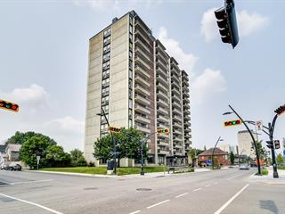 Condo for sale in Gatineau (Hull), Outaouais, 295, boulevard  Saint-Joseph, apt. 1602, 17983314 - Centris.ca