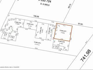 Industrial unit for rent in Mascouche, Lanaudière, 1282, Avenue de la Gare, suite 8, 14249430 - Centris.ca