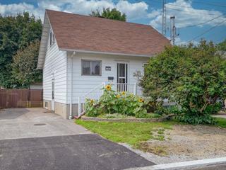 House for sale in Salaberry-de-Valleyfield, Montérégie, 28, Rue  Kent, 17674509 - Centris.ca