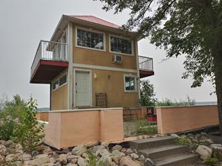 House for sale in L'Isle-aux-Allumettes, Outaouais, 167, Chemin  Owl's Landing, 9671510 - Centris.ca