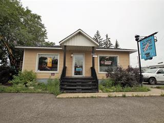 Commercial unit for rent in Saint-Constant, Montérégie, 79, Rue  Saint-Pierre, 24690646 - Centris.ca