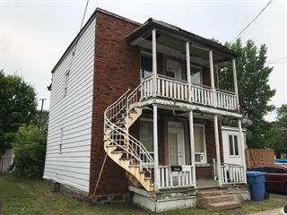 Duplex for sale in Shawinigan, Mauricie, 2532 - 2534, Avenue  Saint-Prosper, 27757857 - Centris.ca