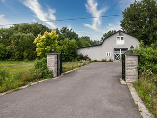 Commercial building for rent in Saint-Cyprien-de-Napierville, Montérégie, 589, Route  219, 16472874 - Centris.ca