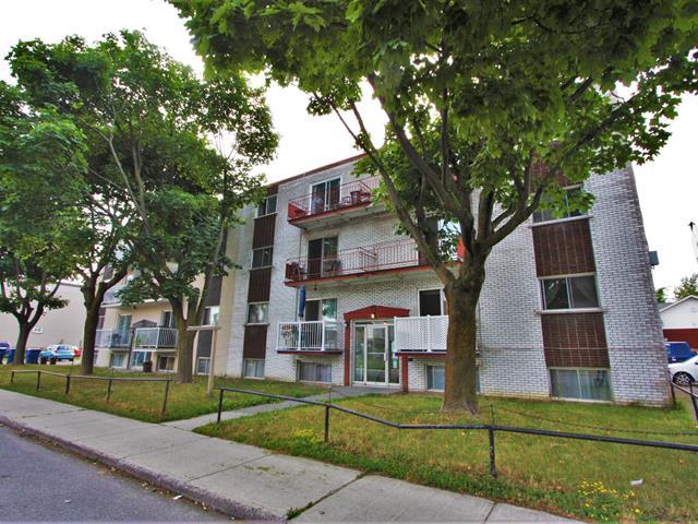 Income properties for sale in Longueuil (Le Vieux-Longueuil), Montérégie, 405, Rue  Lamarre, 25117806 - Centris.ca