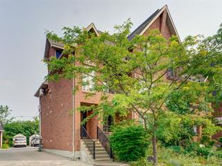 Condo / Appartement à louer à Gatineau (Hull), Outaouais, 30, Rue  Bourget, app. C, 9018992 - Centris.ca