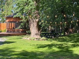 House for sale in Saint-Jean-sur-Richelieu, Montérégie, 218Z, Route  104, 19764012 - Centris.ca
