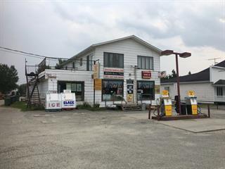 Commercial building for sale in Rémigny, Abitibi-Témiscamingue, 772, Rue  Principale, 9370651 - Centris.ca