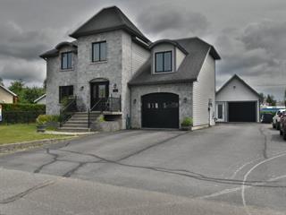 House for sale in Saint-Antonin, Bas-Saint-Laurent, 7, Rue du Millénaire, 19242832 - Centris.ca