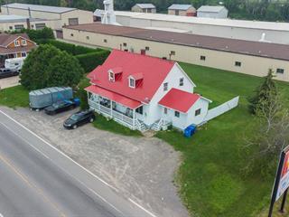 Duplex à vendre à Saint-Joseph-du-Lac, Laurentides, 3801 - 3803, Chemin d'Oka, 23164287 - Centris.ca