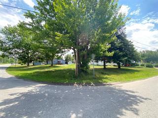 Lot for sale in Terrebonne (La Plaine), Lanaudière, 8250, Rue du Jabot, 15081371 - Centris.ca