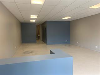 Commercial unit for rent in Les Coteaux, Montérégie, 148, Montée du Comté, 23723250 - Centris.ca