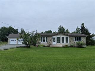 Maison à vendre à Preissac, Abitibi-Témiscamingue, 22, Rue des Rapides, 20747932 - Centris.ca