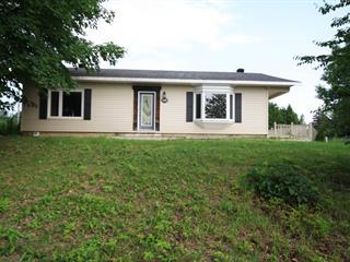 Maison à vendre à Saint-Augustin-de-Desmaures, Capitale-Nationale, 620, Chemin du Petit-Village Sud, 26505460 - Centris.ca