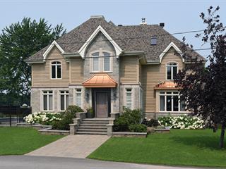 House for sale in Sainte-Barbe, Montérégie, 789, 30e Rue, 19619468 - Centris.ca