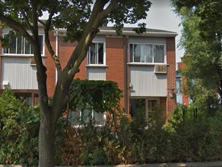 House for rent in Mont-Royal, Montréal (Island), 99, Avenue  Brittany, 24066764 - Centris.ca