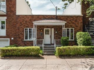 Maison à vendre à Montréal (Rosemont/La Petite-Patrie), Montréal (Île), 5360, Avenue  Charlemagne, 11071574 - Centris.ca