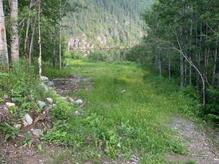 Terrain à vendre à Chibougamau, Nord-du-Québec, 23, Chemin du Lac-Cummings, 19911017 - Centris.ca