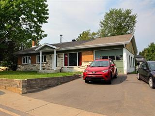 House for sale in Saint-Louis-du-Ha! Ha!, Bas-Saint-Laurent, 202, Rue  Commerciale, 11353427 - Centris.ca