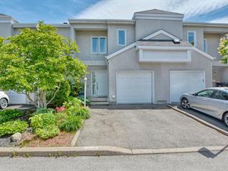 Maison en copropriété à vendre à Laval (Fabreville), Laval, 550, Montée  Montrougeau, 22925497 - Centris.ca