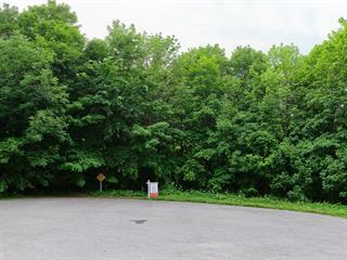 Lot for sale in Rigaud, Montérégie, Chemin de la Pointe-Coupée, 14444990 - Centris.ca